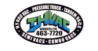 Vac Truck Drivers Needed