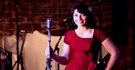 Singing Lessons Business Seeking Singing Teachers in Bristol