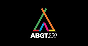 Two ABGT250 Tickets + camping