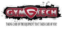 Professional Fitness Equipment Service, Maintenance & Repair