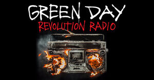 ★★ WOW RARE GREEN DAY 22 MARS 2017 4 x ROUGE/RED 101 FF 150$ ★★