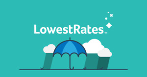 Lowest Rates For Your Auto And Home Insurance-Save Up To 60%