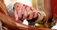 ❝ East Indian Wedding Videographer ❞