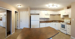 South Terwillegar Dr 2 Room Condo for Rent. HALF MONTH RENT OFF!