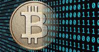 Crypto Labs - Apprenez à investir dans la crypto