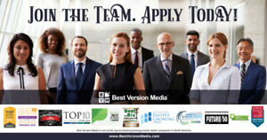 Appointment Setter Wanted