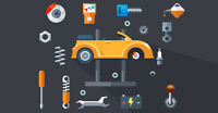 Mobile Automotive Repairs Done Right