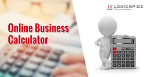 Create your own website calculator for your business - LogicSpic