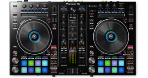 Brand New PIONEER DDJ-RR For Sale In Box,