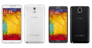 3-Color-5-7-034-Samsung-Galaxy-Note-III-N900T-32GB-13MP-Unlocked-4G-LTE-Smartphone