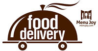 Hiring food delivery drivers for Bedford & Dartmouth!!