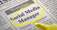 Social Media Coach