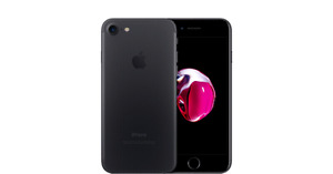 128 GB Unlocked iPhone 7 for Huawei P10