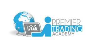 Stock, Futures, & Currency Traders - No Experience Necessary