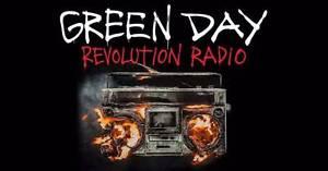 Green Day - 2 X GA / STANDING TICKETS SYDNEY 11TH MAY 2017 Sydney City Inner Sydney Preview