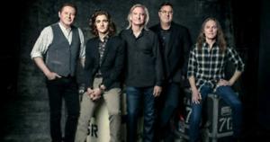 Concert tickets - Eagles