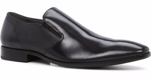 Men's Aldo Dress Shoes (Size 12) Brand new, never worn