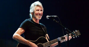 2 tickets Roger Waters. Edmonton, 24. Tours Us + THEM