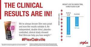 Independent Clinical Study Proves Weight Loss ~ 60 Day Guarantee Peterborough Peterborough Area image 1