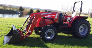 Pre Order The McCormick X4-Standard Series and SAVE $$$