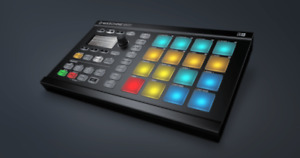 Maschine Mikro for sale