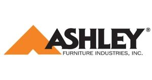 Furniture for less HUGE SAVINGS over our competitor! Call now!!!