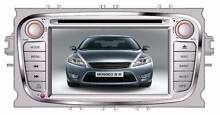 FORD Car DVD GPS For Sale Focus Expedition F150 Fusion Explorer Hurstville Hurstville Area Preview