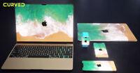 Whistler Apple iPhone/iPad/Macbook Pro Repairs