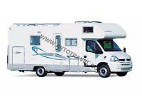 Adria Izola A697SG - Adriatik A 697 SG