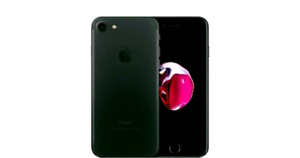 iPhone 7 Plus 128GB factory unlocked works perfectly in excell