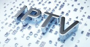 * Best IPTV Servers  *     *FREE TRIAL*