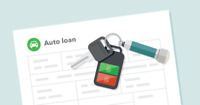 Auto Title Loans Langley