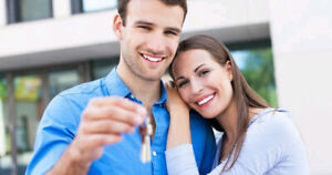 Stress test delaying your home purchase? RENT TO OWN!