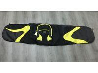 BRAND NEW SKIING BAG - £10