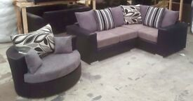 Beautiful SHANDON Corner only £399