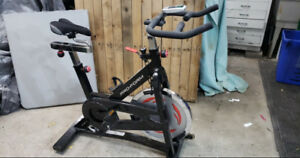 Pro Form Indoor Spin Bike