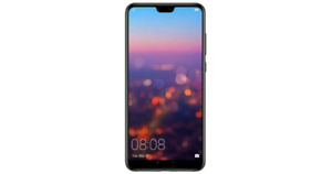 Looking for Huawei P20 Pro 128GB factory factory unlocked Smartp