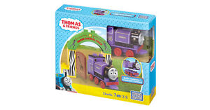 Thomas and Friends-CHARLIE (NEW - SEALED)