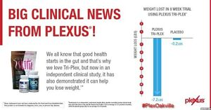 Independent Clinical Study Proves Weight Loss ~ 60 Day Guarantee Peterborough Peterborough Area image 2