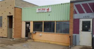 Motivated sellers: Screen Printing Business For Sale, Regina, SK