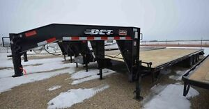 2016 DCT-Trailers 830WT-21