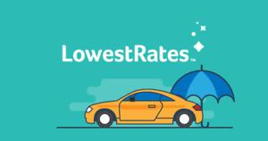 Cheap & Best Auto Insurance Rates