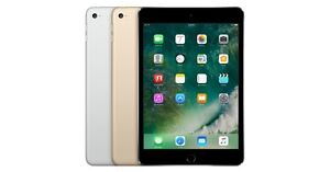 Apple iPad Mini, iPad 2, iPad 4 & iPad Air on MIND BLOWING SALE!