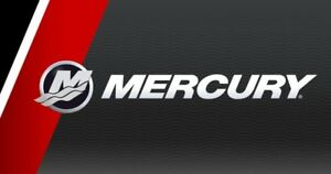 Mercury Marine Outboard Clearance Sale
