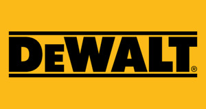 Tonnes of new DeWalt brand new sealed!