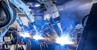 Metal fabrication and repair