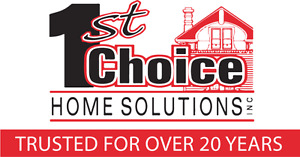 Free Roof Estimates *SAVE THE TAX*