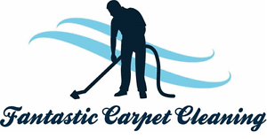 Fantastic Carpet Cleaning Sutherland Sutherland Area Preview