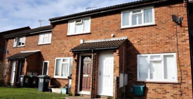 2 bedroom house in Townsend Road, Snodland, ME6