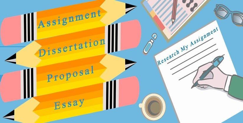 dissertation topics for law